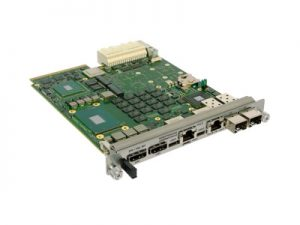 AM G6x/msd - AMC Processor