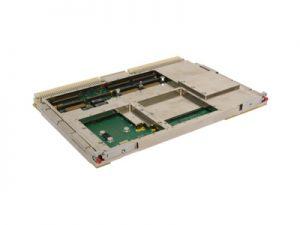 VP B2x/0sd-RC - Rugged VME Processor