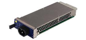 NAT-PM-AC600