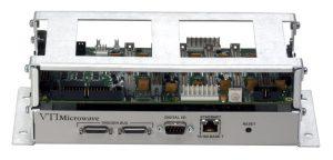 EX7000-OEM