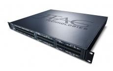 JTAG 57XX/RMIc