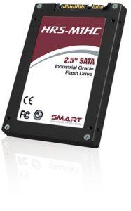 SMART M1HC SSD