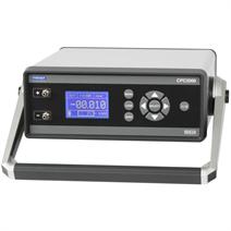 Portable Low Pressure Controller