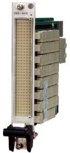 SMX-4410