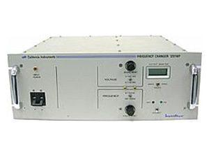 AC Power Supply 1201WP