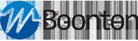 Boonton Electronics Logo