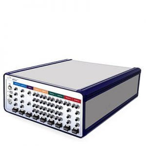 Coherent Solutions MTP1000
