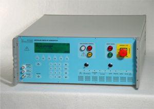 EMC 3000