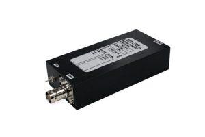 High ENR Coaxial 2GHz to 18 GHz - NC3400