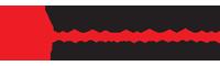 Holzworth Logo