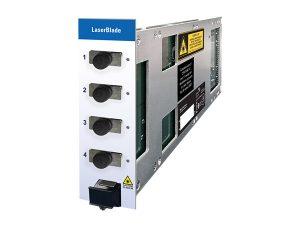 LaserBlade Modular Laser Source