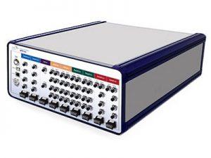 MTP1000 Modular Optical Test Platform