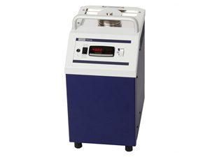 Multi-Function Temperature Calibrator CTM9100-150