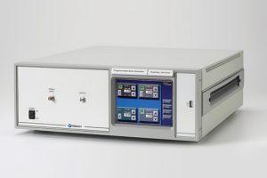 AWGN Noise Generator - UFX7000A