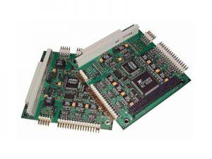 PC/104-Plus OSCI