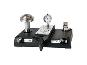 Pneumatic Tester CPB3500
