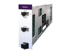 PolBlade Polarization Controller