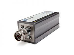 RTP5000 Power Sensor