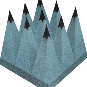 Pyramidal Absorbers - AEP Series