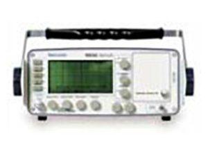Telecommunications Test Product 1503C