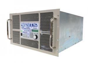XLB Gen2 - 6000W