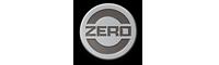 Zero Manufacturing Logo