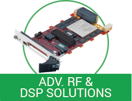 Advanced-RF-FPGA-DSP-Solutions – Technical Marketing Specialists