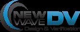 NewWave DV